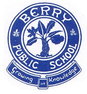 Berry Public School - Education Directory