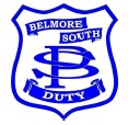 Belmore South Public School - Education Directory