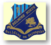 Belmore North Public School - Education Directory