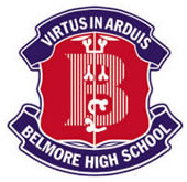Belmore Boys High School - Education Directory