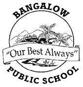 Bangalow Public School - Education Directory