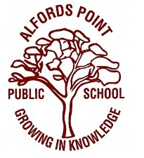 Alfords Point Public School