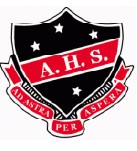 Albury High School - Education Directory