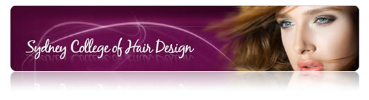 Sydney College of Hair Design  - Education Directory