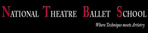 National Theatre Ballet School - Education Directory