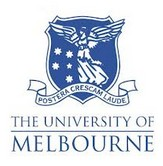 Department of Mechanical Engineering - The University of Melbourne