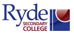 Ryde Secondary College