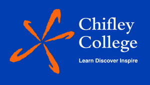 Chifley College Senior Campus - Education Directory
