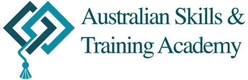 Australian Skills and Training Academy - Education Directory