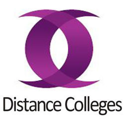Distance Colleges - Education Directory