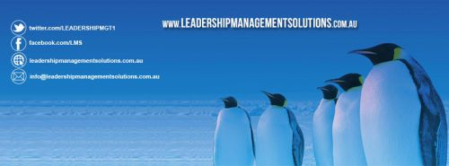 Leadership amp Management Solutions Pty Ltd - Education Directory