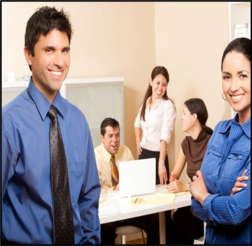 Regional Training Services QLD Pty Ltd - Education Directory