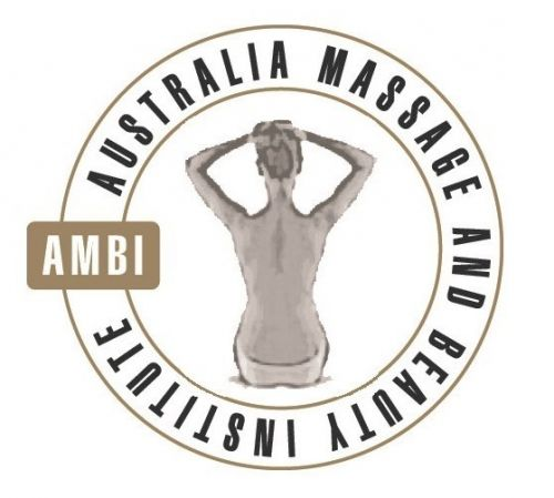 Australia Massage and Beauty Institute - Education Directory