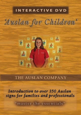 The Auslan Company - Education Directory
