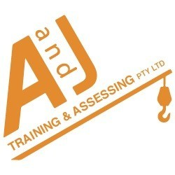 A amp J Training amp Assessing Pty Ltd - Education Directory