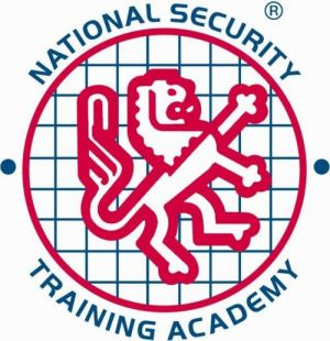 National Security Training Academy - Education Directory