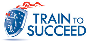 Train to Succeed