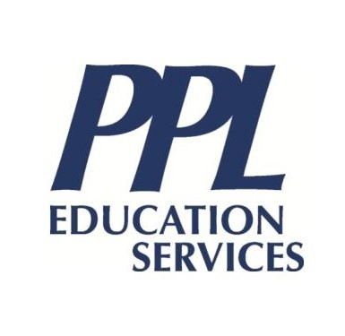 PPL Education Services - Education Directory