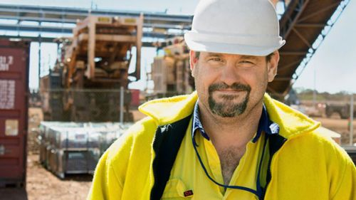 Australian Safety Professionals - Education Directory