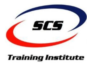 Specialised Career Solutions Brisbane - Education Directory