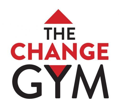 The Change Gym - Education Directory