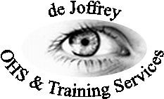de Joffrey OHS amp Training Services - Education Directory