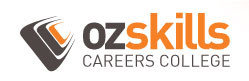 Oz Skills Careers College - Education Directory