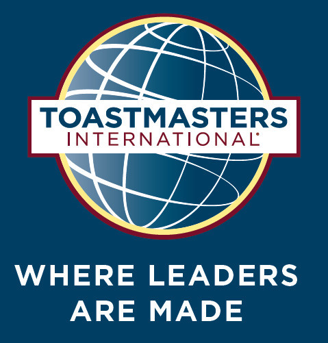 Gold Coast Toastmasters - Education Directory