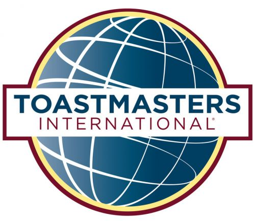 Batemans Bay Toastmasters Club