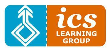 Ics Training Melbourne - Education Directory