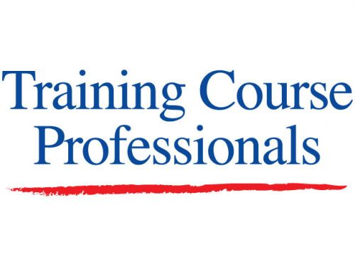 Training Course Professionals - Education Directory