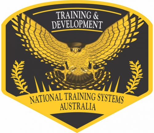 National Training Systems Australia - Education Directory