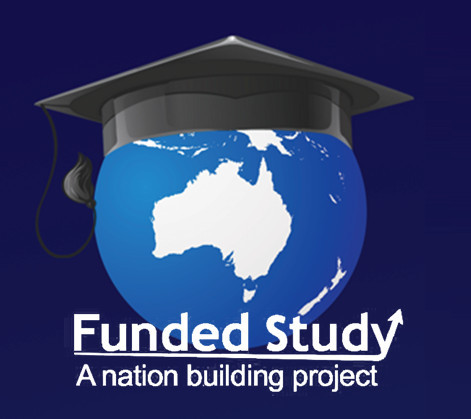 Funded Study