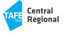 Central Regional Tafe - Education Directory