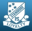 Stanmore Public School  - Education Directory