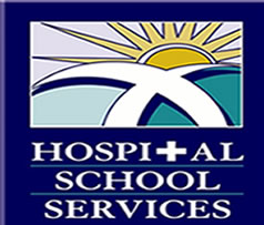Hospital School Services - Education Directory
