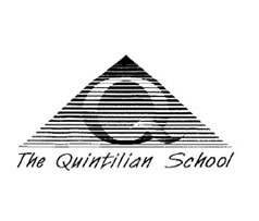 The Quintilian School - Education Directory