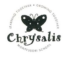 Chrysalis Montessori School - Education Directory