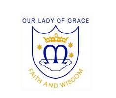 Our Lady of Grace Primary School - Education Directory