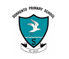 Sorrento Primary School - Education Directory