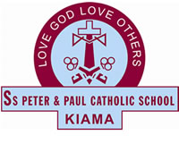 Ss Peter and Paul Catholic School - Education Directory