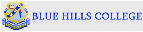 Blue Hills College - Education Directory