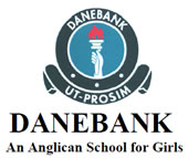 Danebank Anglican School for Girls - Education Directory
