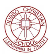 Dubbo Christian School - Education Directory