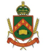 Farrer Memorial Agricultural High School - Education Directory