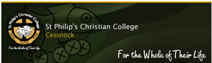 St Philip's Christian College Cessnock Campus - Education Directory