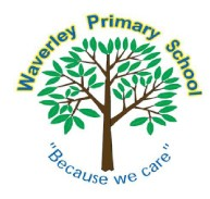 Waverley Primary School  - Education Directory