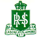 Randwick Boys High School - Education Directory