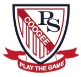 Coogee Public School - Education Directory