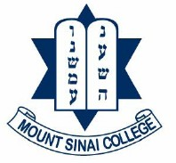 Mount Sinai College - Education Directory
